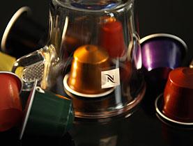 venta de capsulas de cafe en alemania