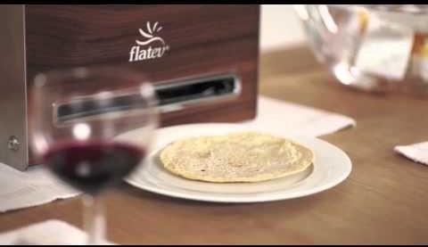 flatev-nespresso-tortilla