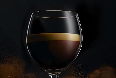 nespresso-riedel